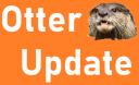 Otter Update Logo